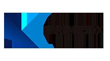 PrimeDxブログ